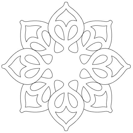 imaginesque free embroidery patterns
