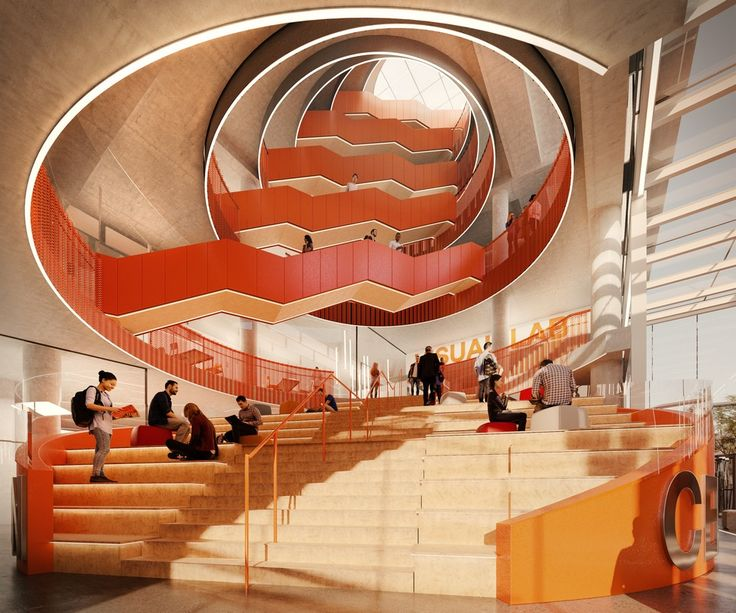 Cardiff University Innovation Campus