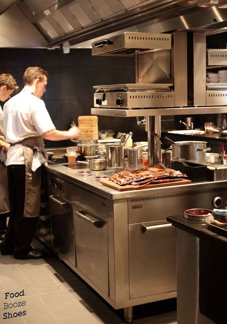 45 best commercial restaurant kitchen equipment images on for Equipement restaurant usage