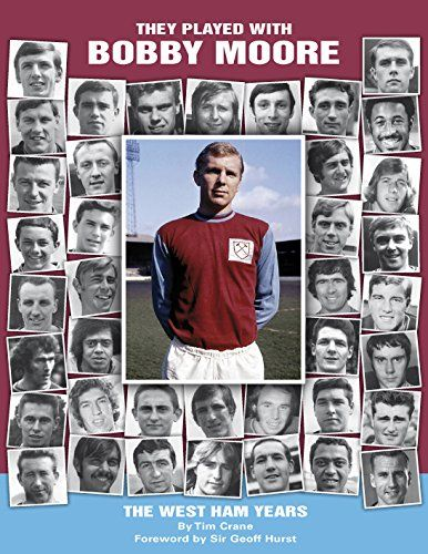 They Played with Bobby Moore - the West Ham Years by Tim Crane http://www.amazon.co.uk/dp/0993028608/ref=cm_sw_r_pi_dp_wFB4ub0ZDJYDJ