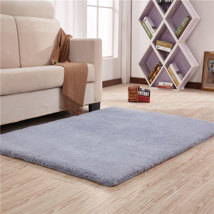 200X250CM Modern Soft Velvet Carpets For Living Room Home Bedroom Rugs And Carpets Coffee Table Area Rug Children Play Floor Mat
