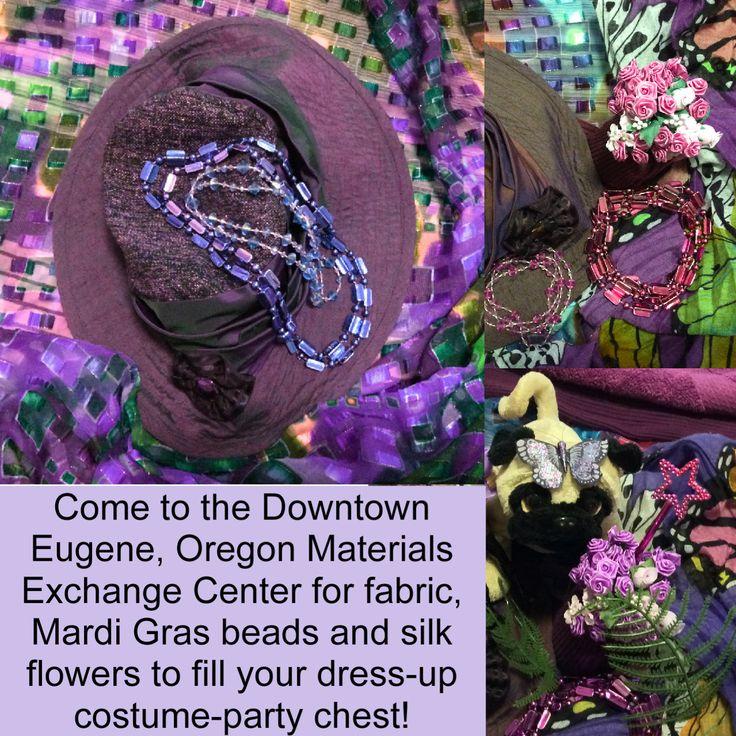 45 best images about recycled fashion on pinterest for Wedding dresses eugene oregon
