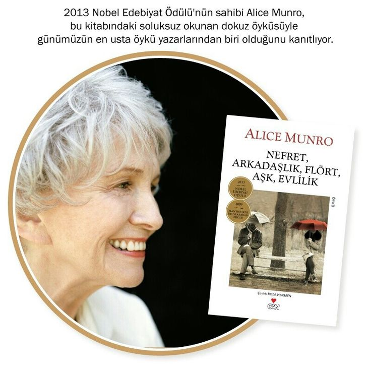 royal beatings by alice munro We are the stories we tell: we are the stories we tel alice munro's royal beatings offers a horrifying glimpse into the sadistic pleasures of child abuse.