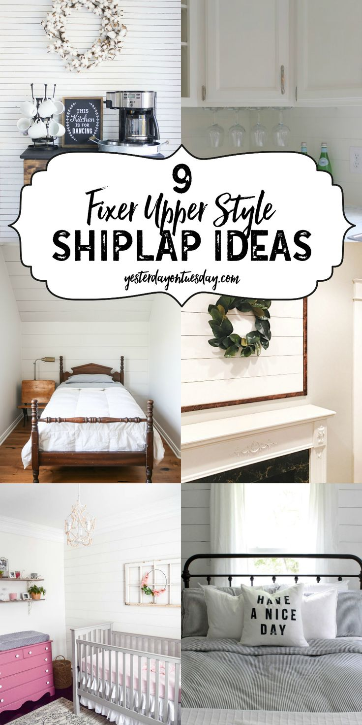 Fixer upper shiplap kitchen - 17 Best Ideas About Fixer Upper Shiplap On Pinterest Fixer Upper House Joanna Gaines Style And Joanna Gaines
