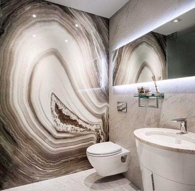 fantastic patterned marble