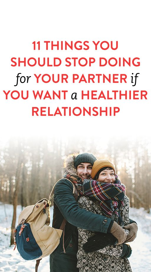 Hookup Tips From Happily Married Couples