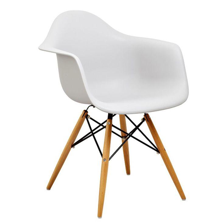 Schön ... Durch Visuelle Leichtigkeit Aus. Best 25+ Stuhl Klassiker Ideas On  Pinterest Bauhaus, Bauhaus   Designer Sessel Oceo Zeichnet