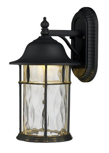 Wall Mounted Paraffin Lamps : 1000+ images about Outdoor Decor - Lighting on Pinterest