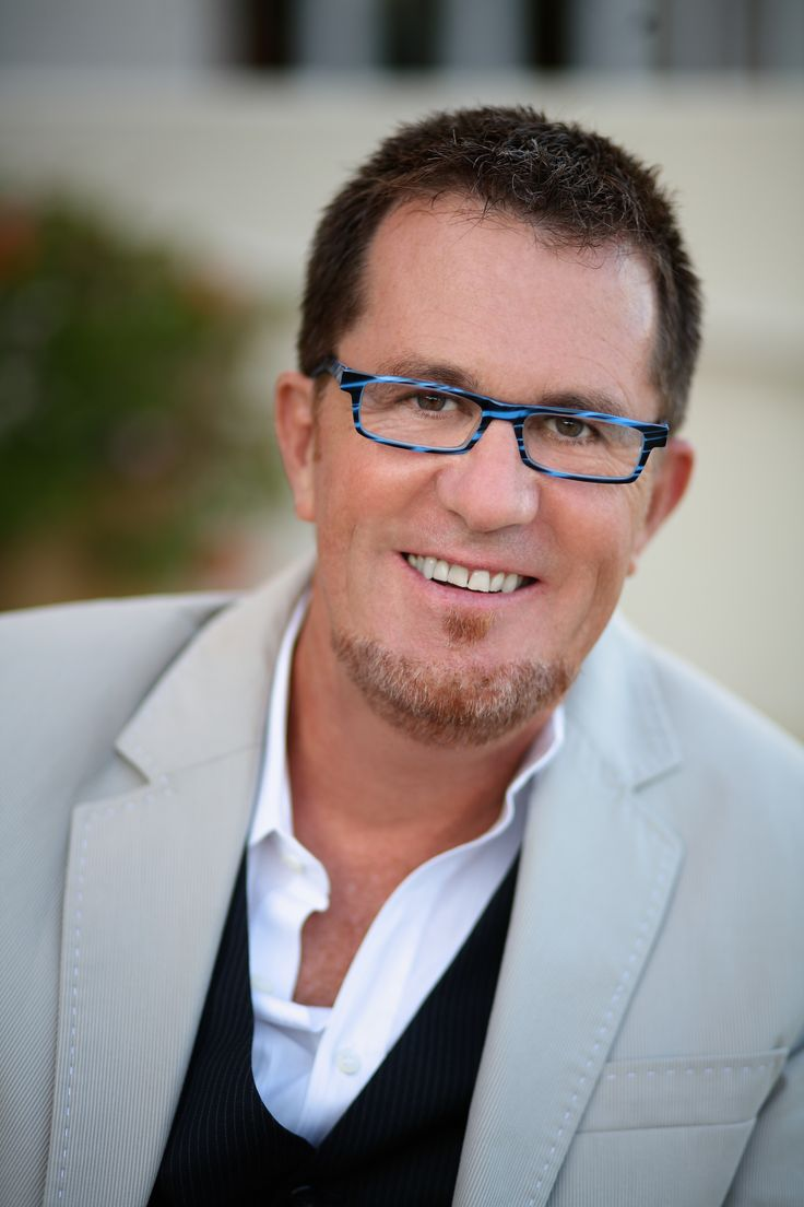 Ask the Expert: PeterWalsh - Blog - The Other Side of Organized by Linda Samuels