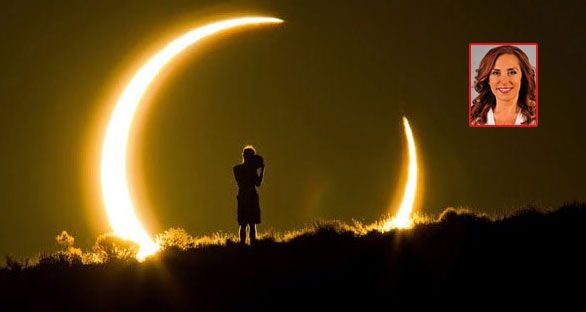 Sevgi Şahin - Heykadın  YENİ AY BOĞA BURCUNDA  http://www.heykadin.com.tr/yeni-ay-boga-burcunda/   #yeniay #boğa #boğabırcu #astroloji #sevgişahin #enerjiakademisi