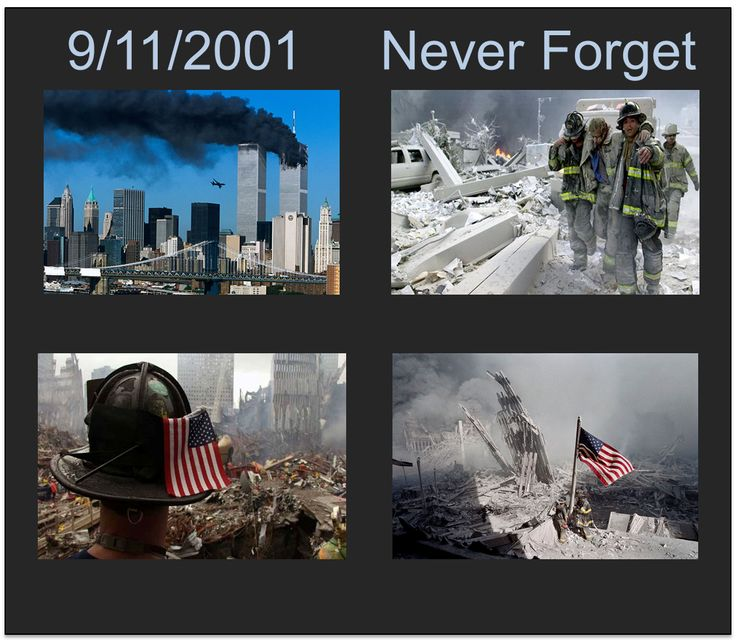 9 11 Never Forget Quotes: Quotes And Inspiration