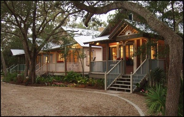 "Steinhatchee Landing Resort | Romantic + Pet-Friendly Resort in Florida. ""Steinhatchee Landing Resort, voted ""Florida's most enchanting and romantic hidden retreat"" for good reason!!"