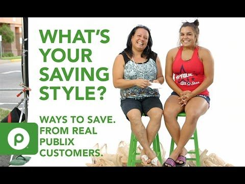 Printable Grocery Coupons | Online Grocery Coupons | Publix Super Markets