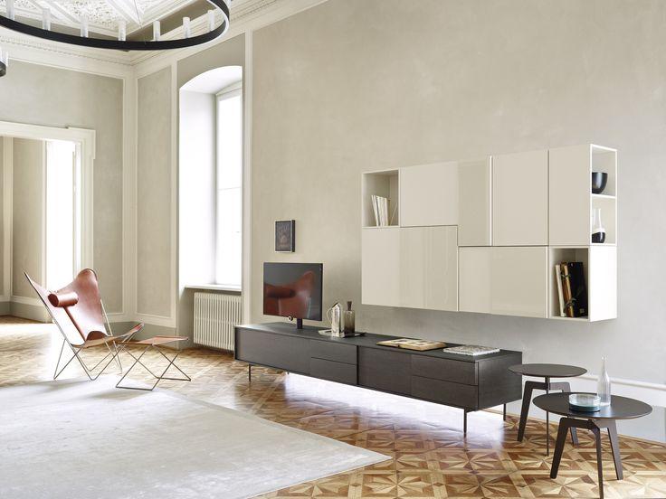 Cele mai bune 25+ de idei despre Bücherregal weiss pe Pinterest - wohnzimmermöbel weiß landhaus