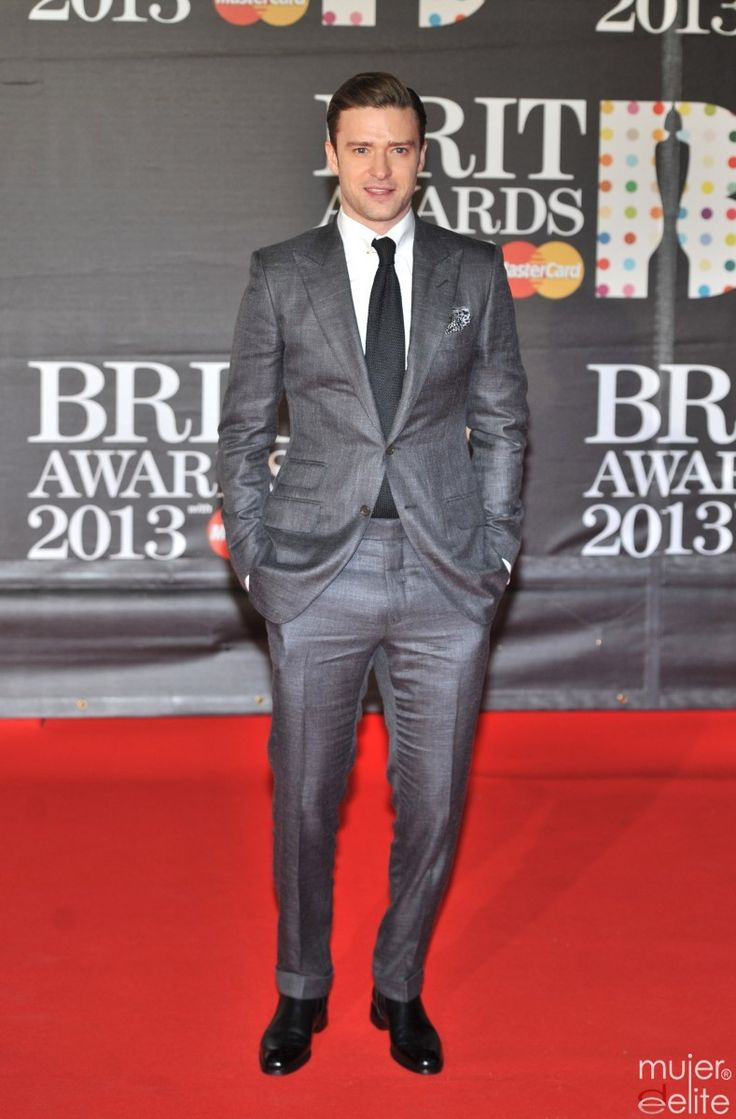 Google chrome themes justin timberlake - Justin Timberlake Brit Awards 2013 Red Carpet Photo Justin Timberlake Puts On His Suit And Tie For The 2013 Brit Awards Held At The Arena On Wednesday