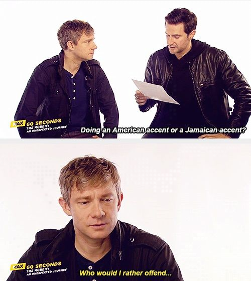 . . . and this is one of the many reasons why I love Martin