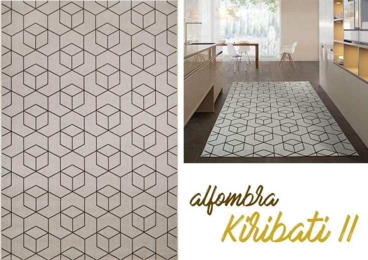 Mejores 58 im genes de alfombras vintage patchwork y de - Salgueiro alfombras ...
