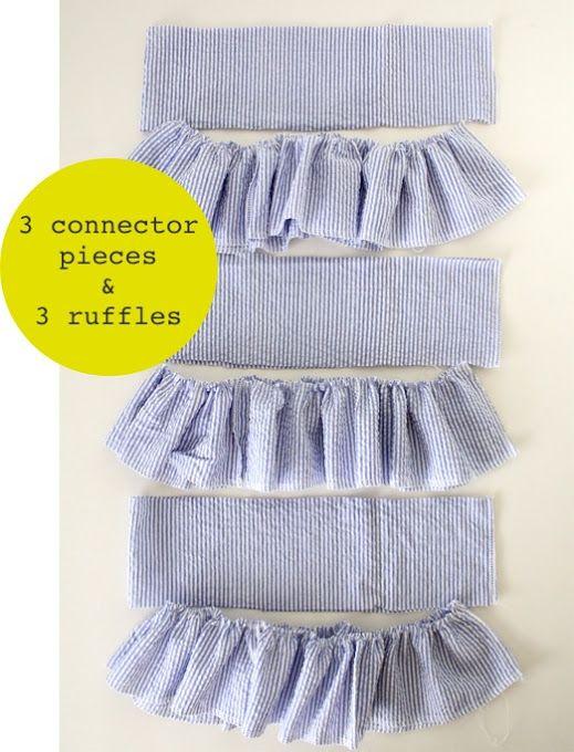 DIY-ruffled-skirt-for-girls05