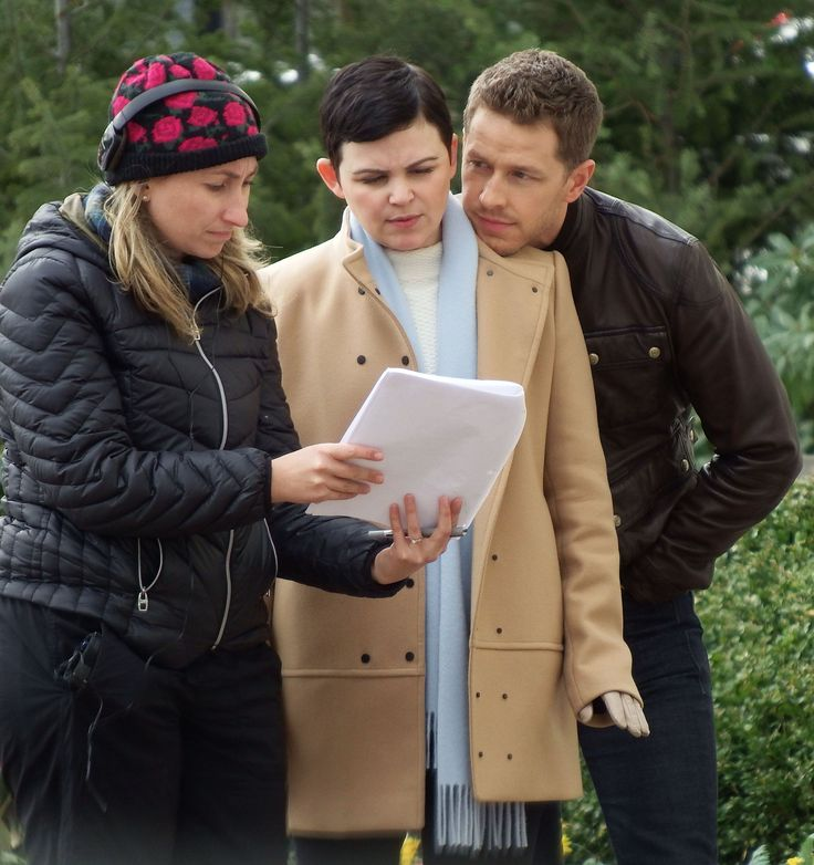 745 best ginnifer and josh images on pinterest once upon