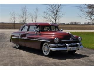897 best 49 50 51 mercury images on pinterest lead sled mercury 1951 mercury eight sciox Image collections