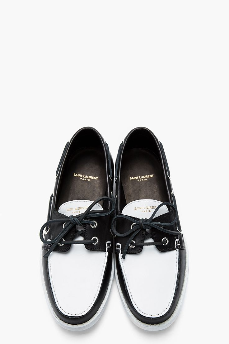17 Best images about Boat shoes on Pinterest | Loafers, Classic ...