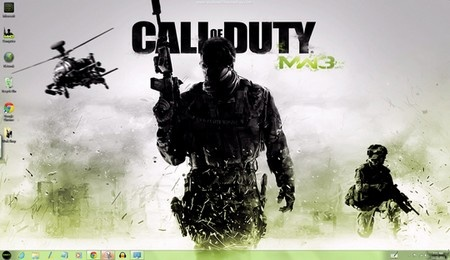 call-of-duty-mw3-theme