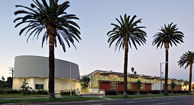 Canoga Park | Los Angeles Public Library