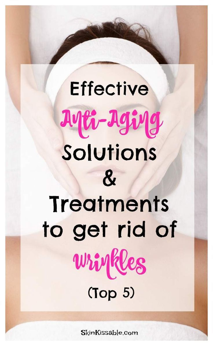 Best Anti Aging Solutions In 2020 Best Anti Aging Anti Aging