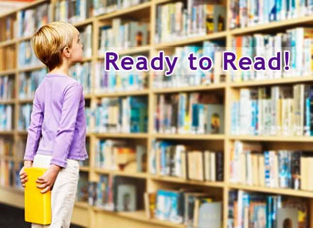 how to find love in a bookshop amazon