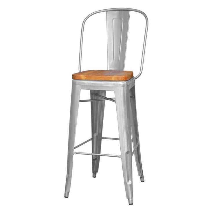 source contract fremont 47 in patio bar stool sc1801172