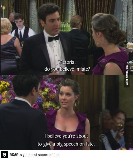 65 Best Ted Mosby Quotes And More HIMYM Images On Pinterest