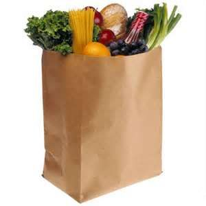 How To Eat Well On Food Stamps Or a small food budget..has tips that can be used even if not on food stamps
