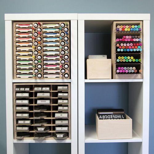 Kitchen Starter Set Ikea: Best 25+ Ikea Pantry Ideas On Pinterest