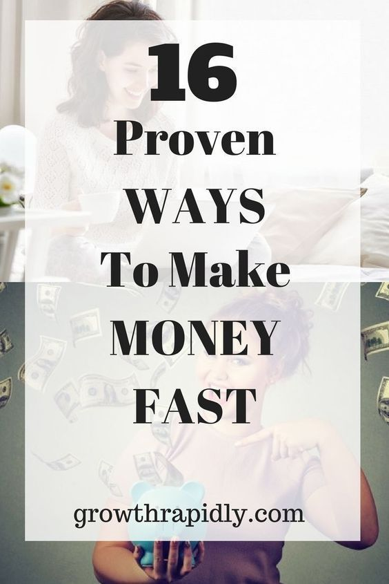 13+ Excellent Make Money Blogging Awesome Ideas – Passive Income Business Ideas