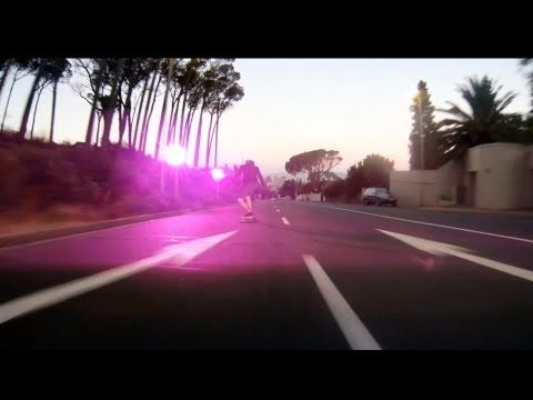 Cape Town Skater on Kloof Nek: Should he be charged? - http://capetowninsider.co.za/cape-town-skater-on-kloof-nek-should-he-be-charged/