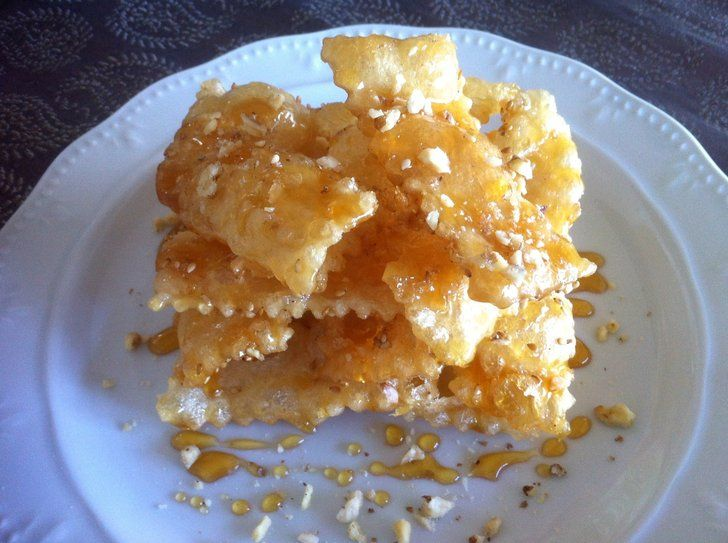 51 best greek desserts images on pinterest cooking food greek 51 best greek desserts images on pinterest cooking food greek desserts and greek sweets forumfinder Gallery