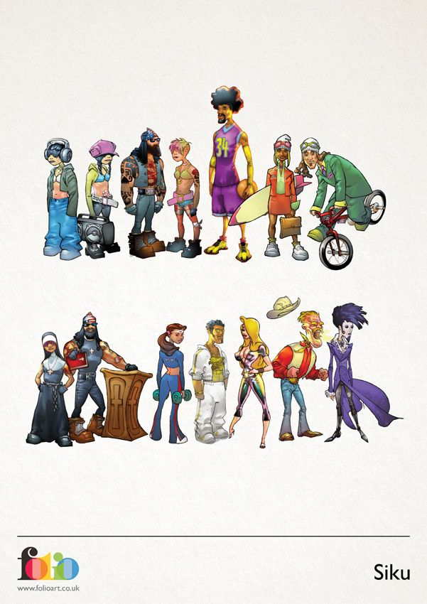 Character Design Agency : Best siku images on pinterest asia co uk and comic book