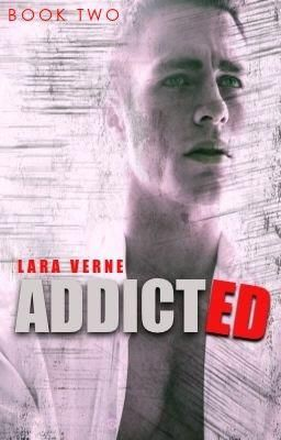 "Another amazing read by @thelaraverne  ""ADDICTED [BoyxBoy]"" on #Wattpad #teenfiction http://w.tt/1bdMGSt"