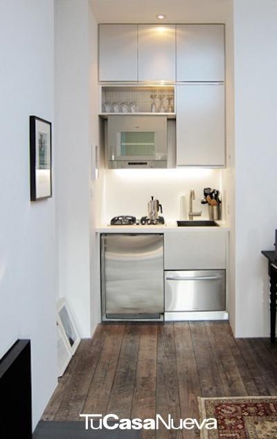13 besten Kitchen Bilder auf Pinterest | Kleine häuser, Küchen und ...