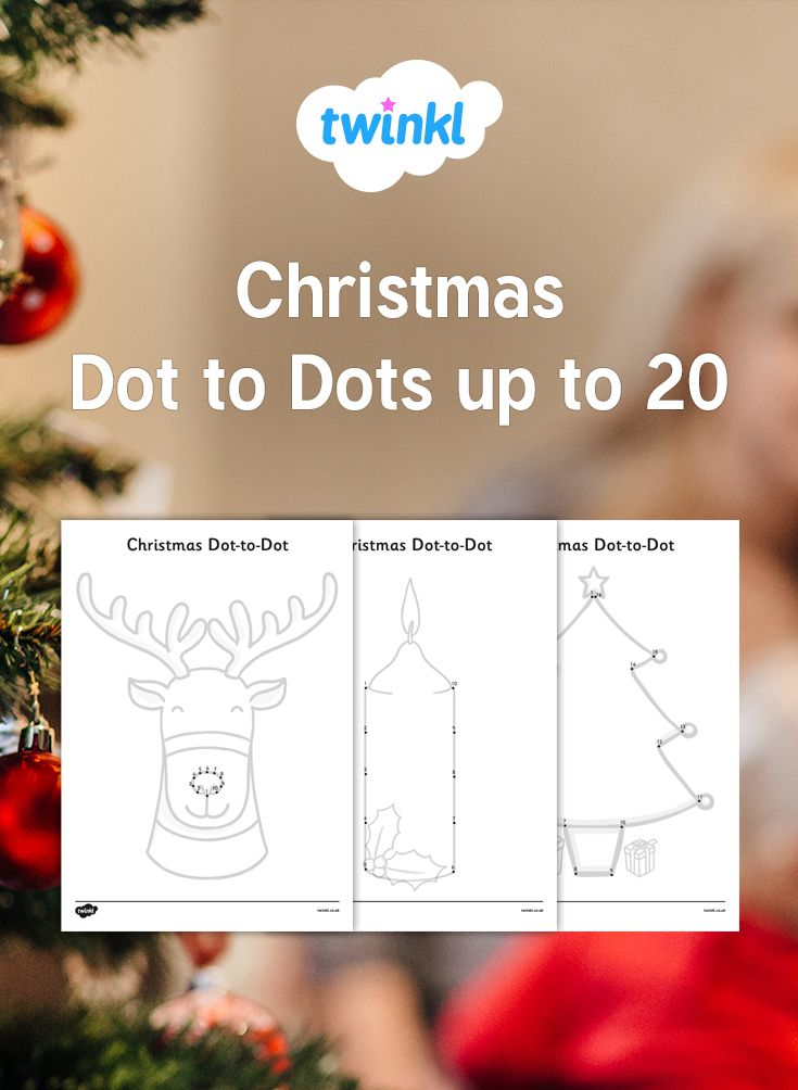 294 best early years classroom ideas and activities images on pinterest a fun activity to reinforce counting and fine motor skills and have some christmas fun spiritdancerdesigns Images