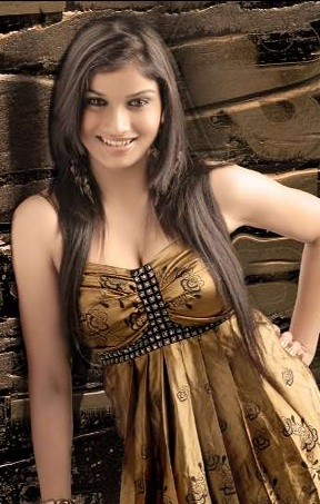stafford county asian singles Whether you are seeking just a date, a pen pal, a casual or a serious relationship , you can meet singles in stafford today virginia is known for its rich history and.