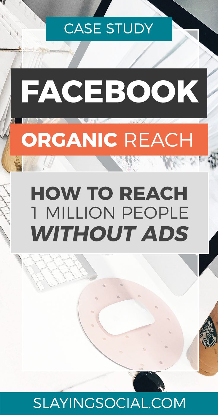 case study facebook a or Established as a bastion of direct response advertising and long considered the home for niche audiences, online has lagged behind other media, namely tv, as a channel for broadly.