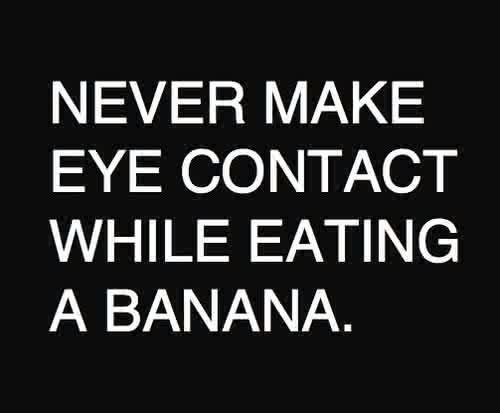 hahahaha! so true! lmao how awkaward!