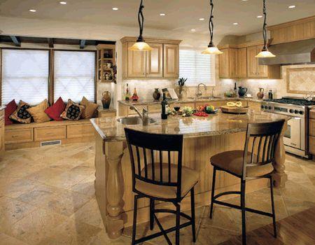 kitchen designs photo gallery kitchen design gallery kitchen