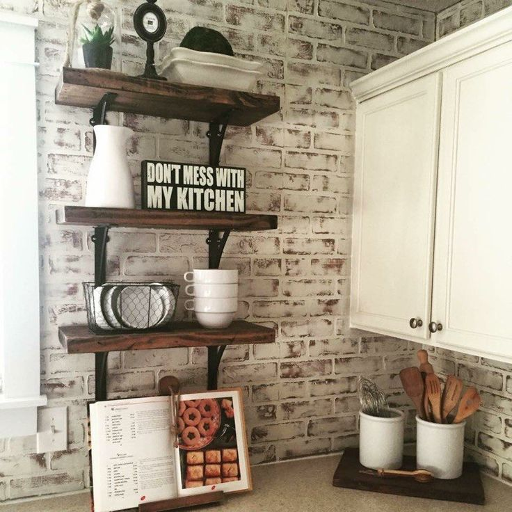 My Kitchen Has Ugly Bathroom Tile: 1000+ Ideas About Rustic Crown Molding On Pinterest