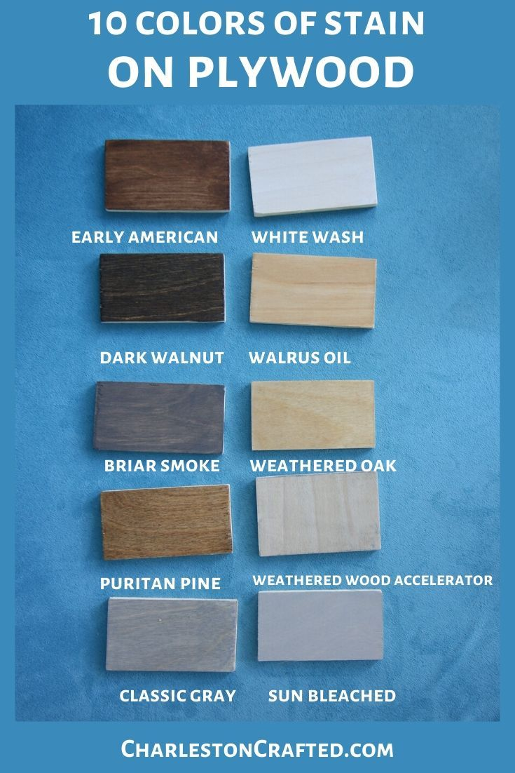 Pin On Wood Stain Inspiration