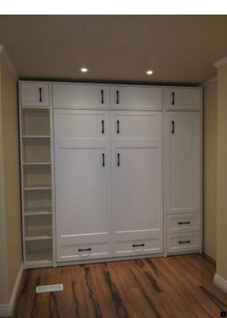 Check This Website Resource Learn About Murphy Bed Costco Follow