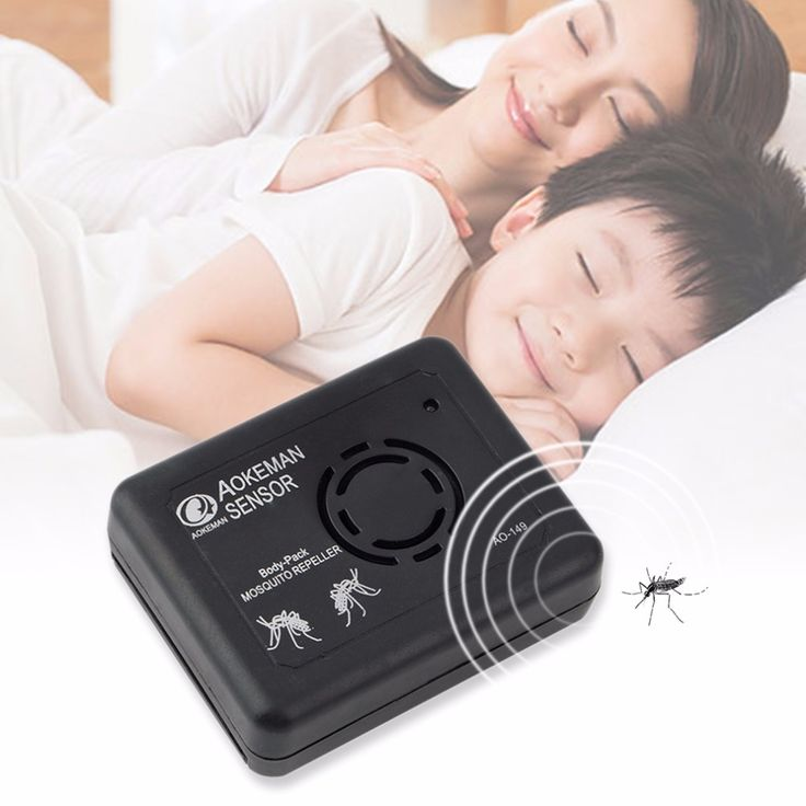 6.04$  Watch more here - 1Pc Electronic Ultrasonic Mosquito Repeller Magnetic Portable Anti Rat Mole Bug Mouse Mosquito Repeller Rodent Pest Reject   #magazineonlinewebsite