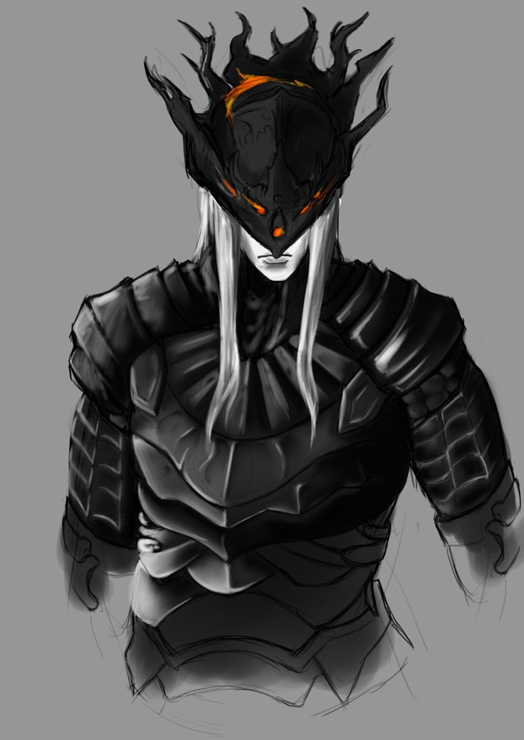 Elder prince Lorian dark souls 3 | Dark Souls 3 ...