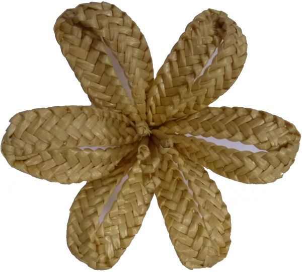 wheat weaving | Wheat Straw Weaving